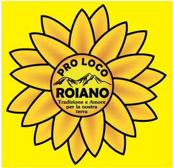 PRO LOCO ROIANO DI CAMPLI-Your Sub Title Here